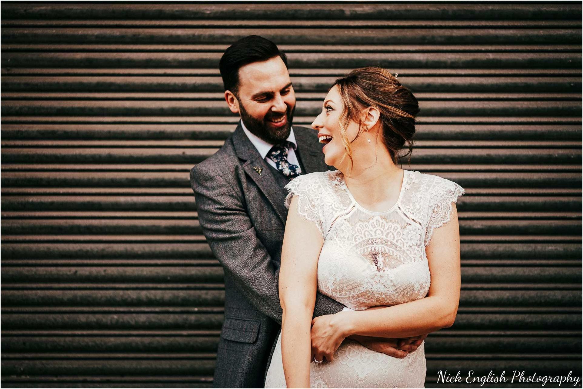 Holmes_Mill_Wedding_Photographs-91.jpg