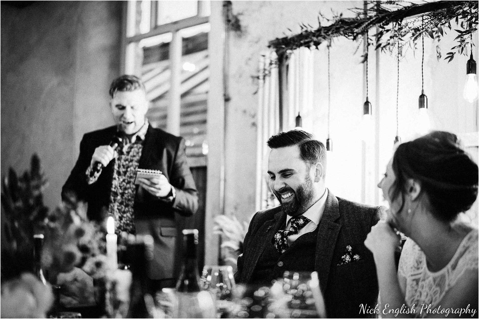 Holmes_Mill_Wedding_Photographs-113.jpg