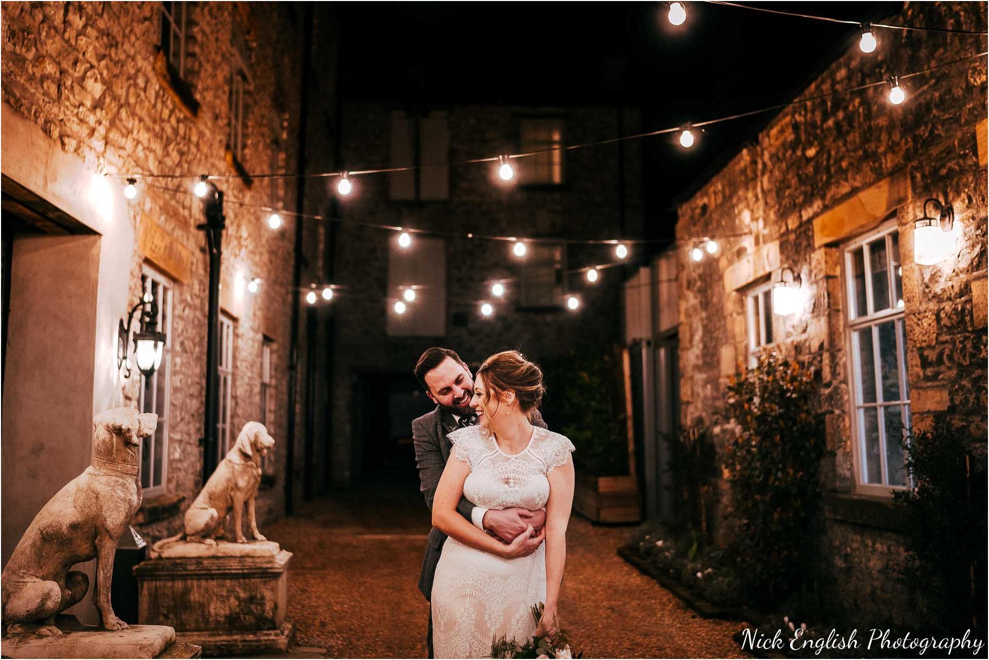 Holmes_Mill_Wedding_Photographs-117.jpg