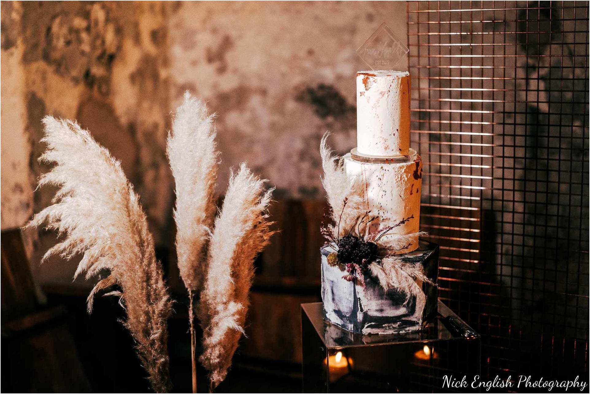 Holmes_Mill_Wedding_Photographs-119.jpg