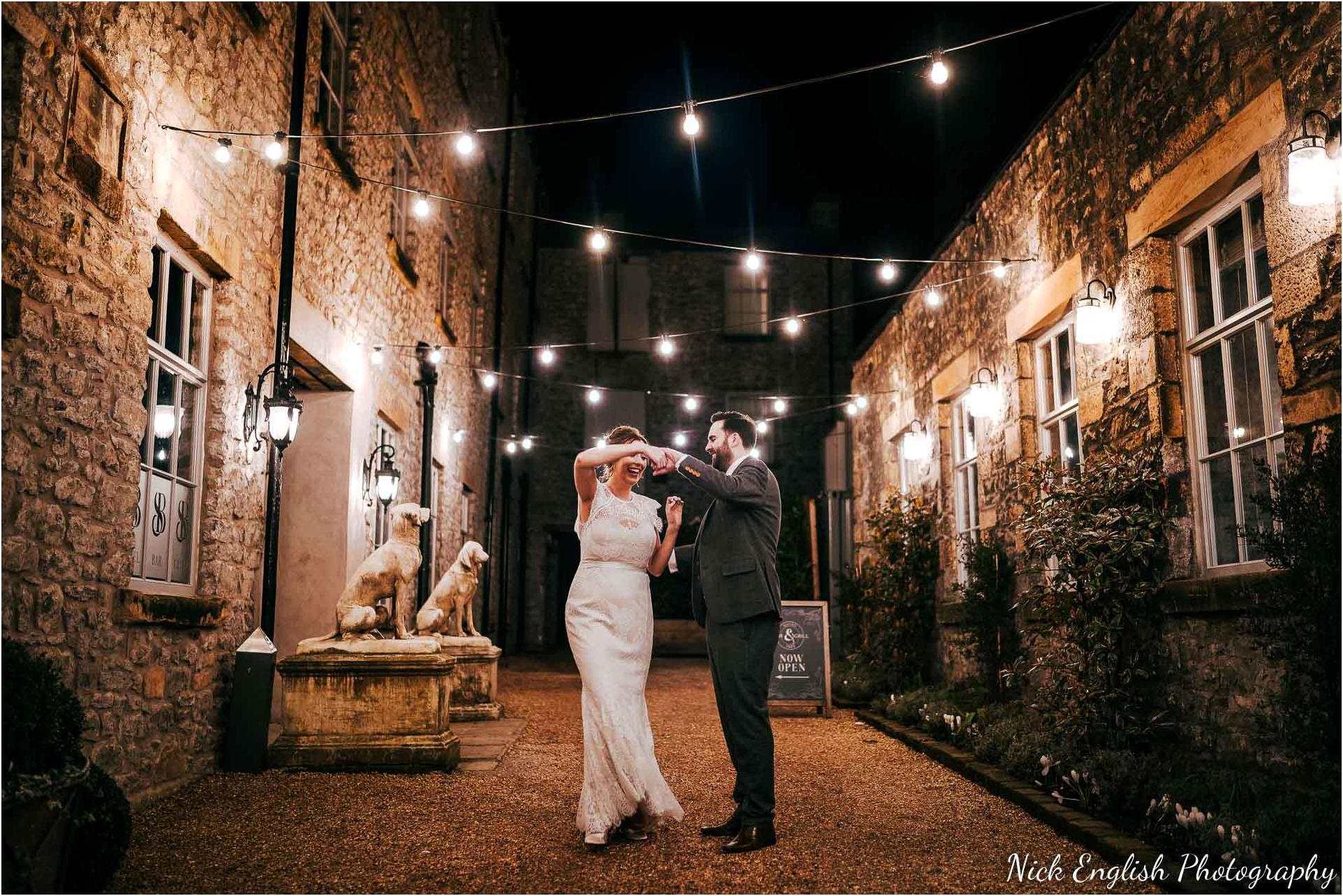 Holmes_Mill_Wedding_Photographs-129.jpg