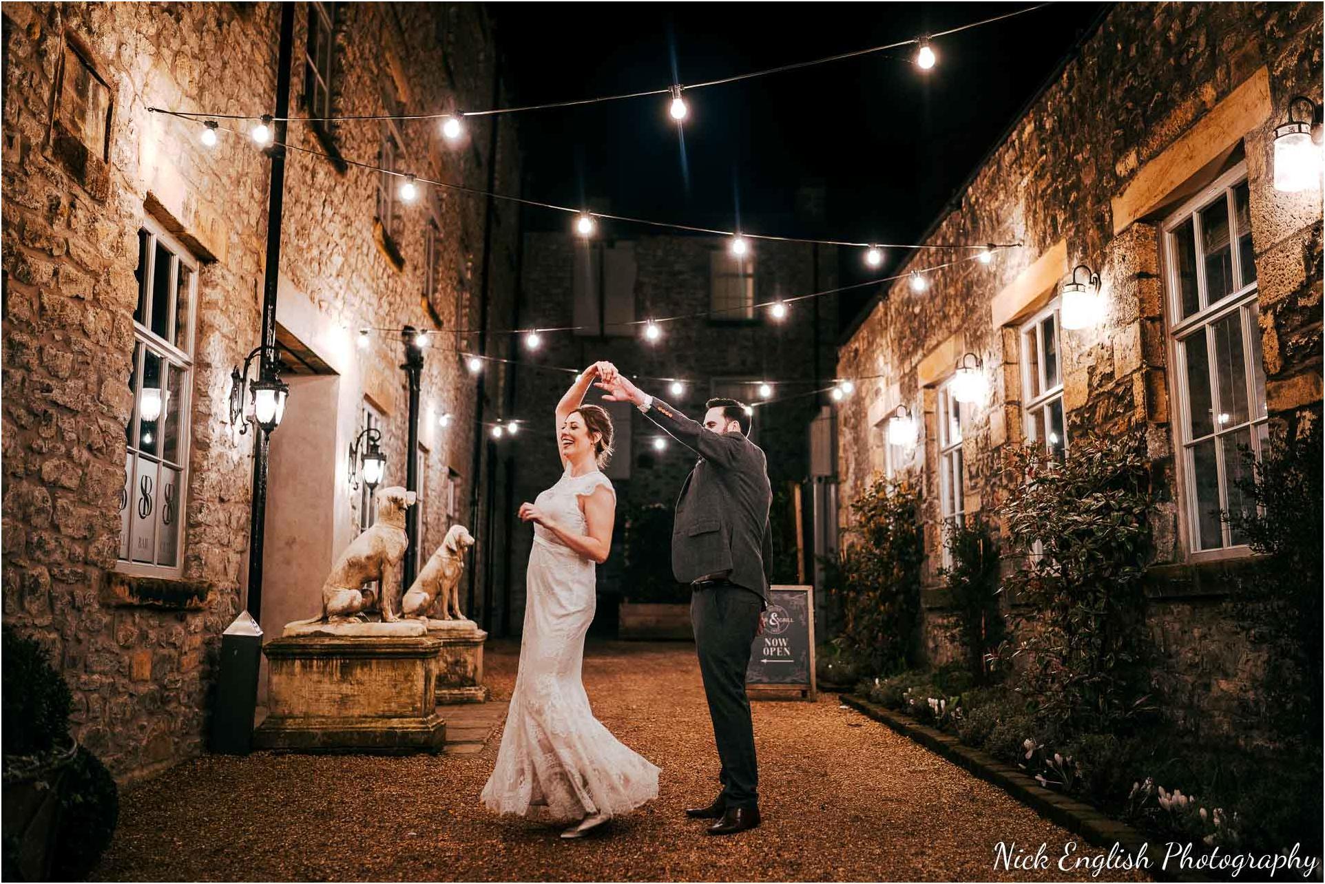 Holmes_Mill_Wedding_Photographs-130.jpg