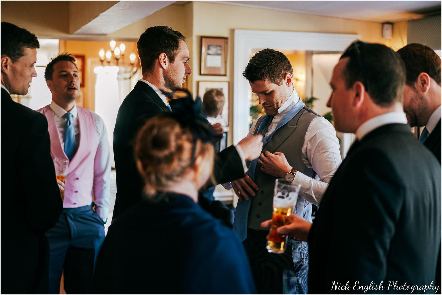 Mitton_Hall_Wedding_Photographer-12.jpg