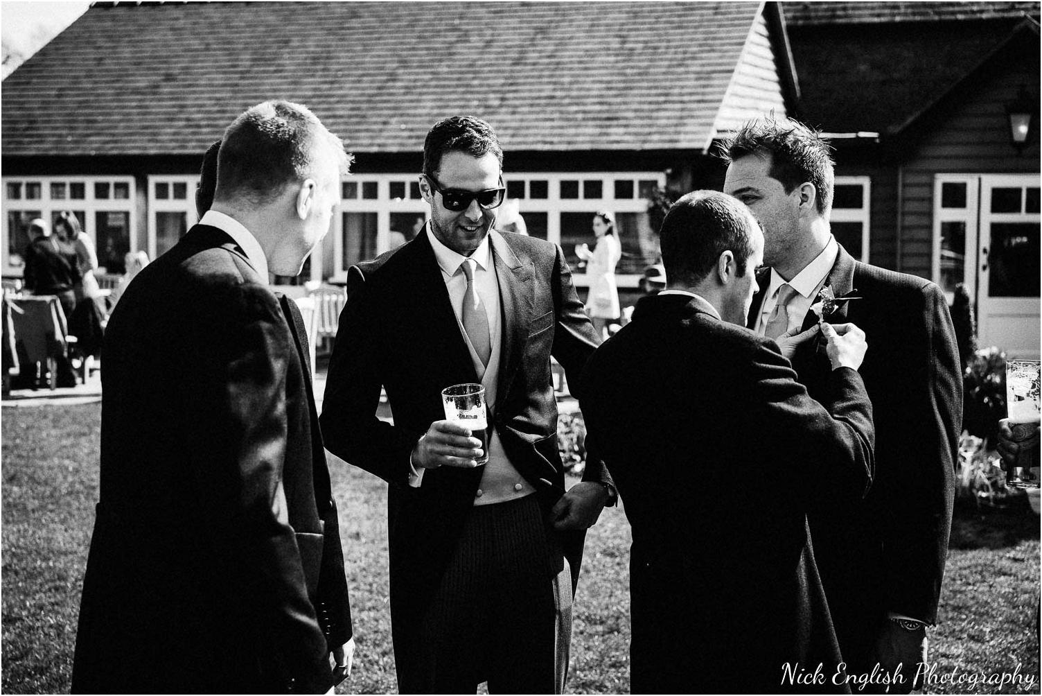 Mitton_Hall_Wedding_Photographer-15.jpg