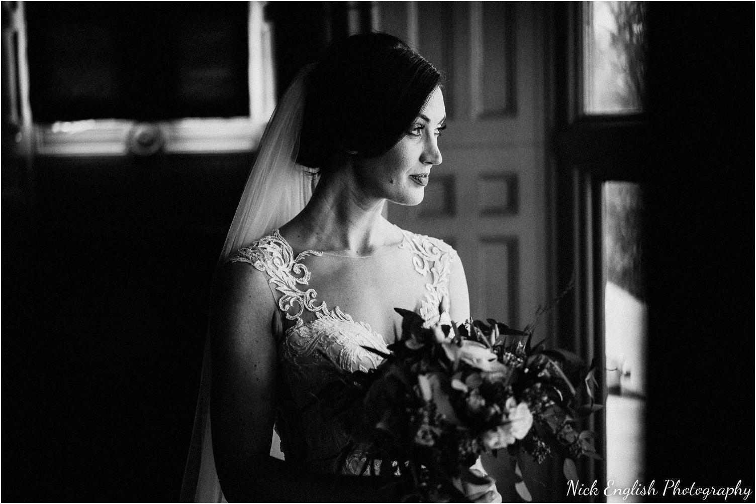 Mitton_Hall_Wedding_Photographer-28.jpg
