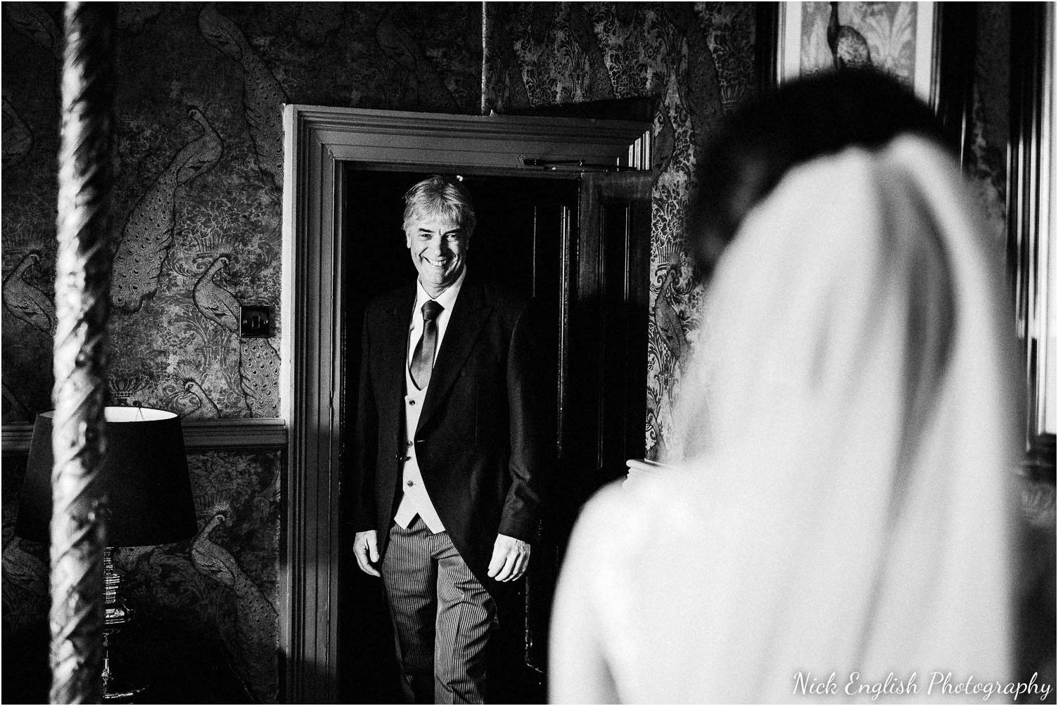 Mitton_Hall_Wedding_Photographer-29.jpg