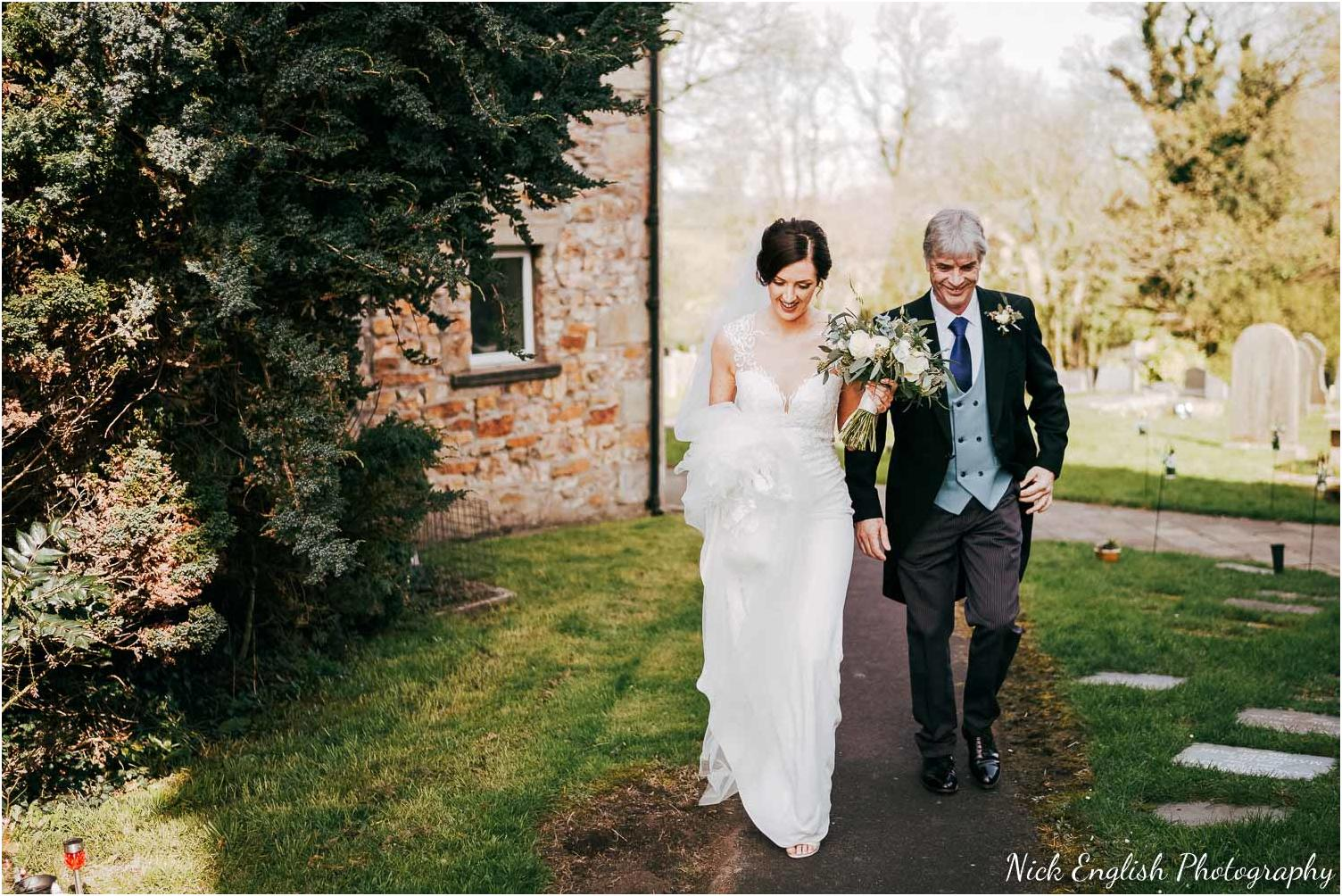 Mitton_Hall_Wedding_Photographer-33.jpg
