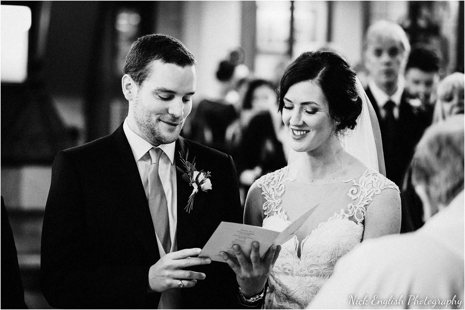 Mitton_Hall_Wedding_Photographer-36.jpg