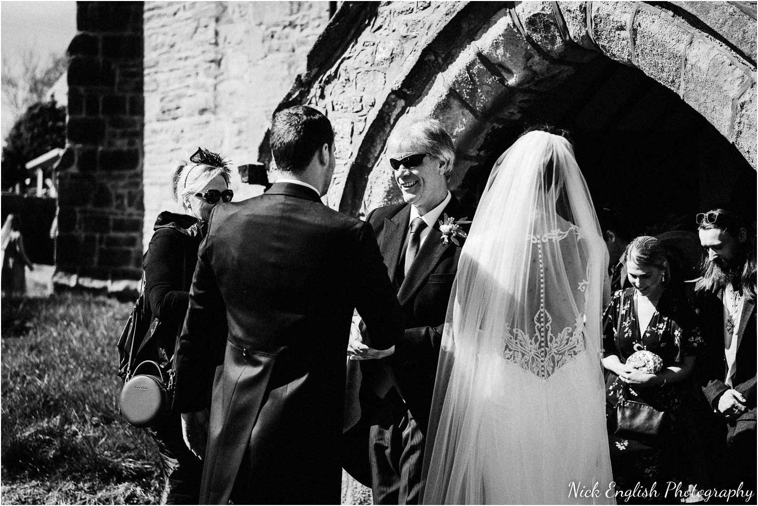 Mitton_Hall_Wedding_Photographer-43.jpg