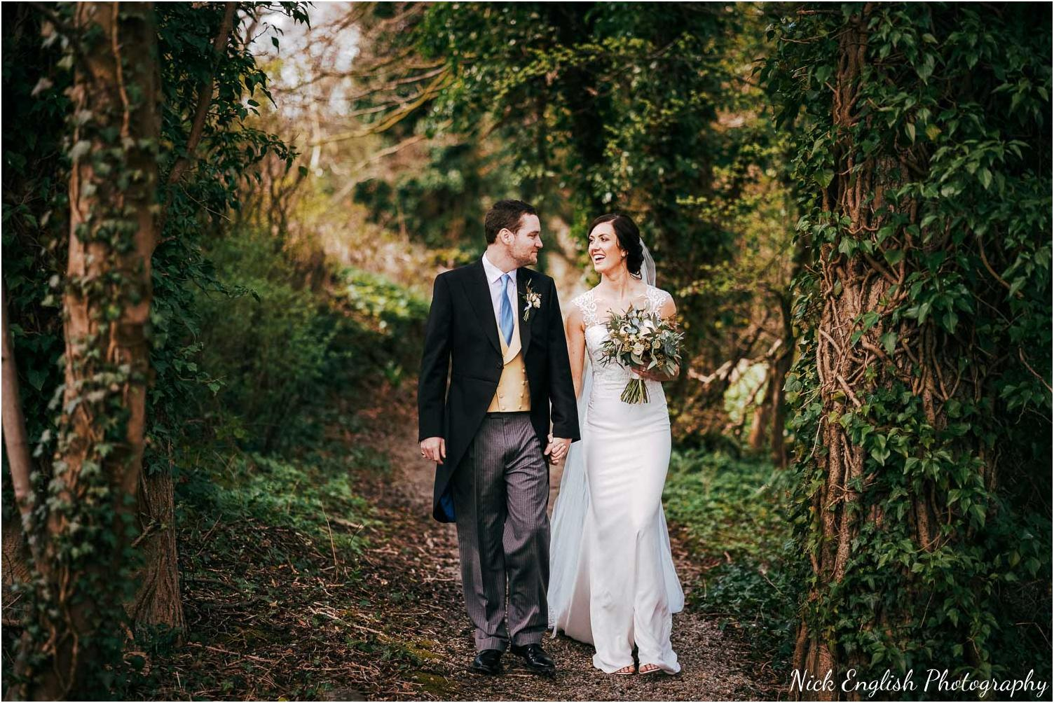 Mitton_Hall_Wedding_Photographer-86.jpg