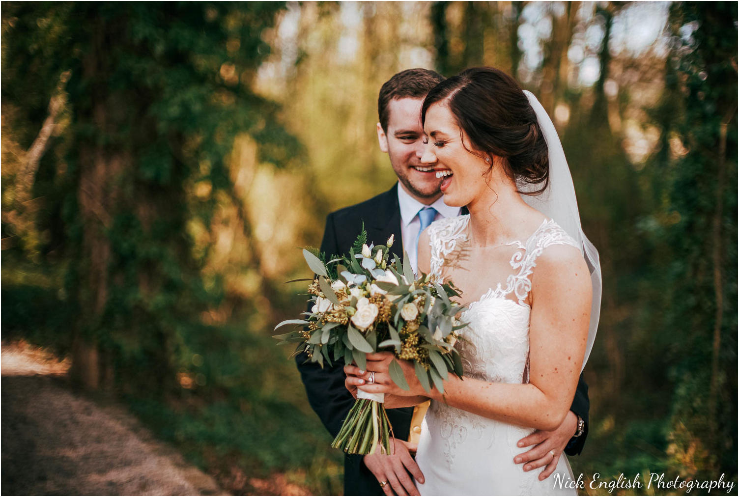 Mitton_Hall_Wedding_Photographer-89.jpg