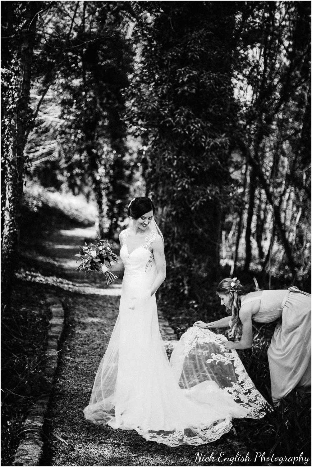 Mitton_Hall_Wedding_Photographer-90.jpg