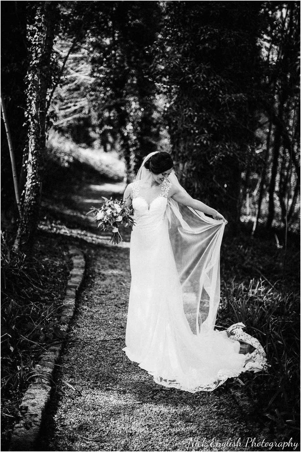 Mitton_Hall_Wedding_Photographer-91.jpg