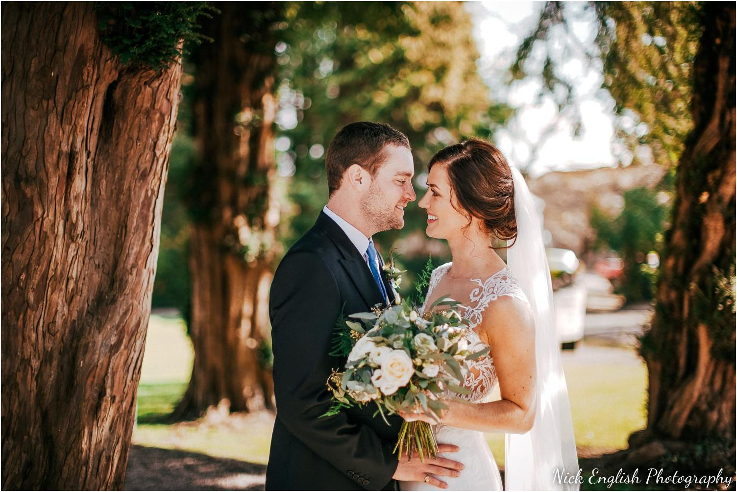 Mitton_Hall_Wedding_Photographer-93.jpg