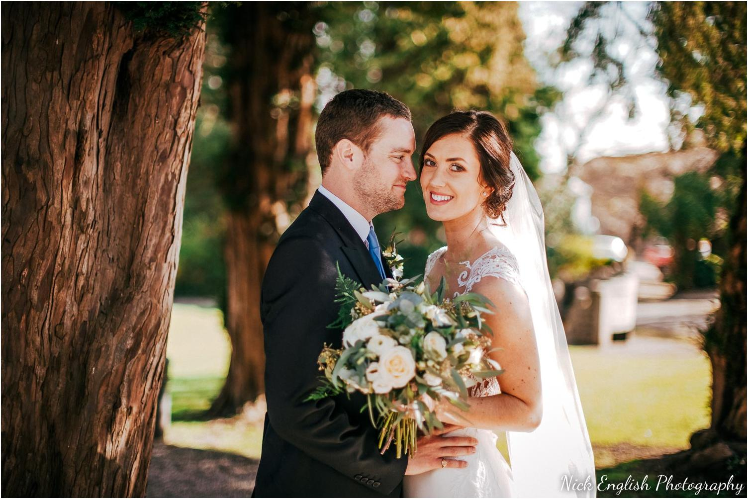 Mitton_Hall_Wedding_Photographer-94.jpg