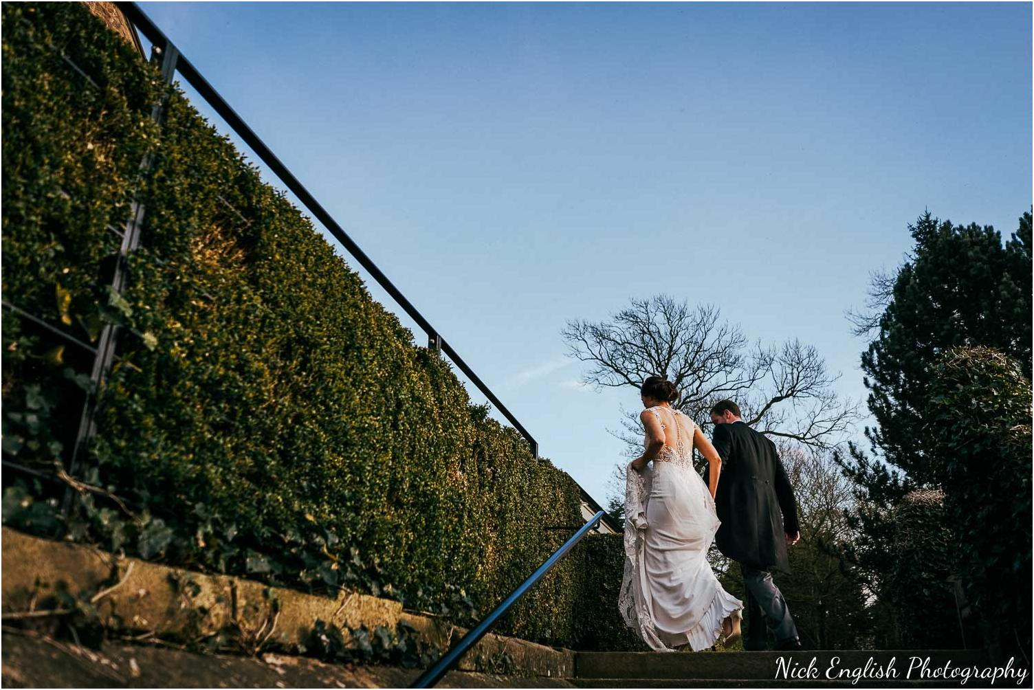 Mitton_Hall_Wedding_Photographer-137.jpg