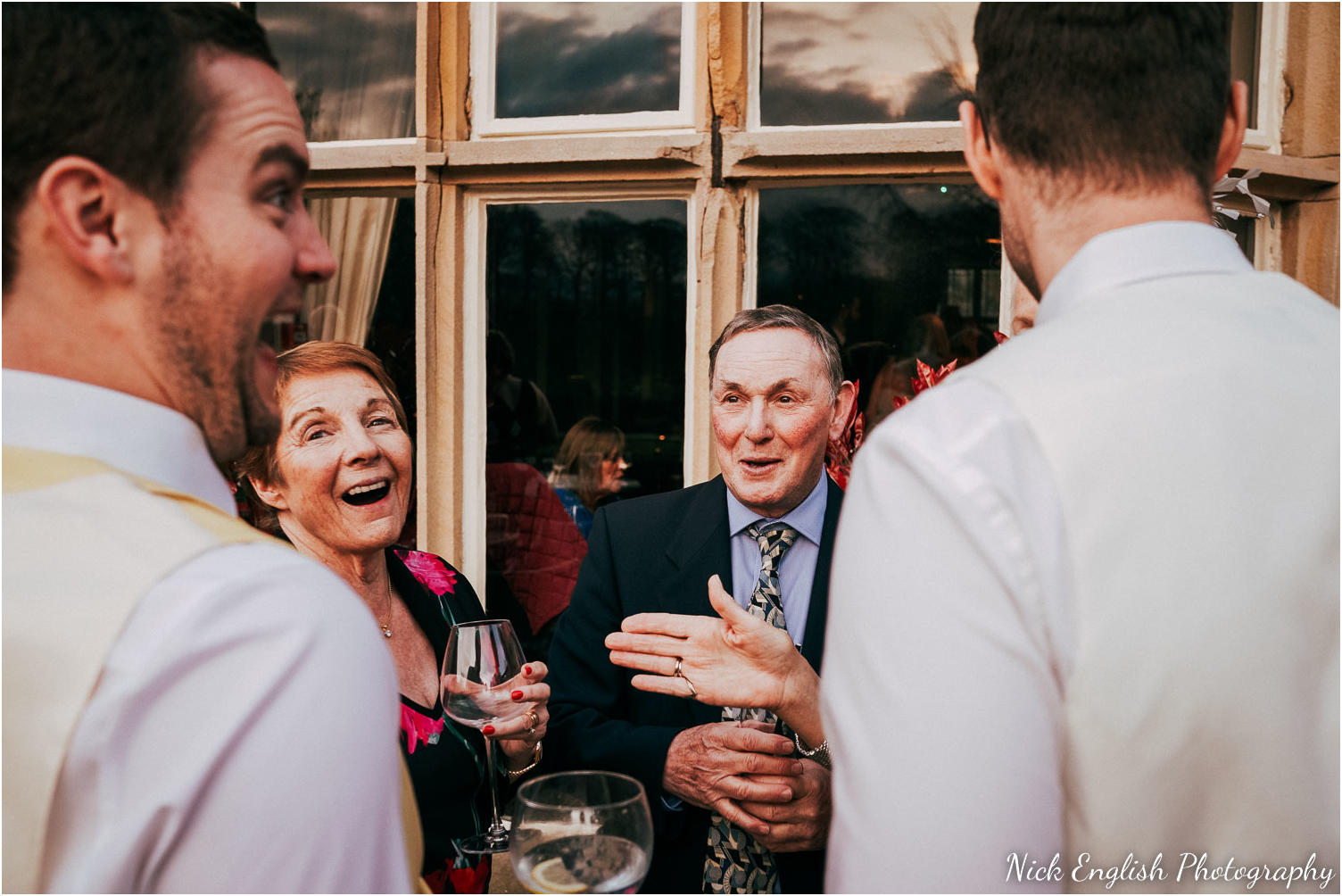 Mitton_Hall_Wedding_Photographer-154.jpg