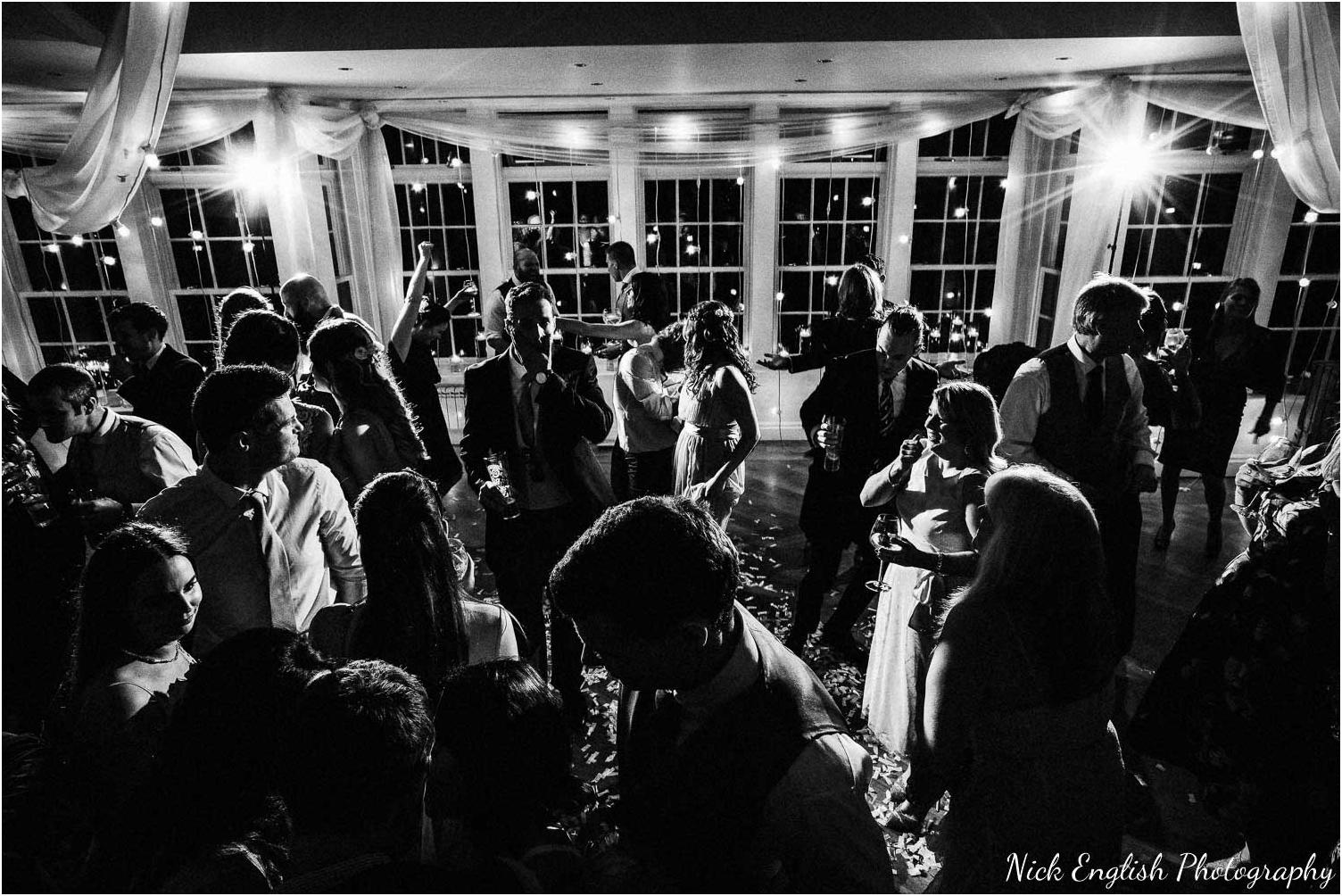 Mitton_Hall_Wedding_Photographer-174.jpg