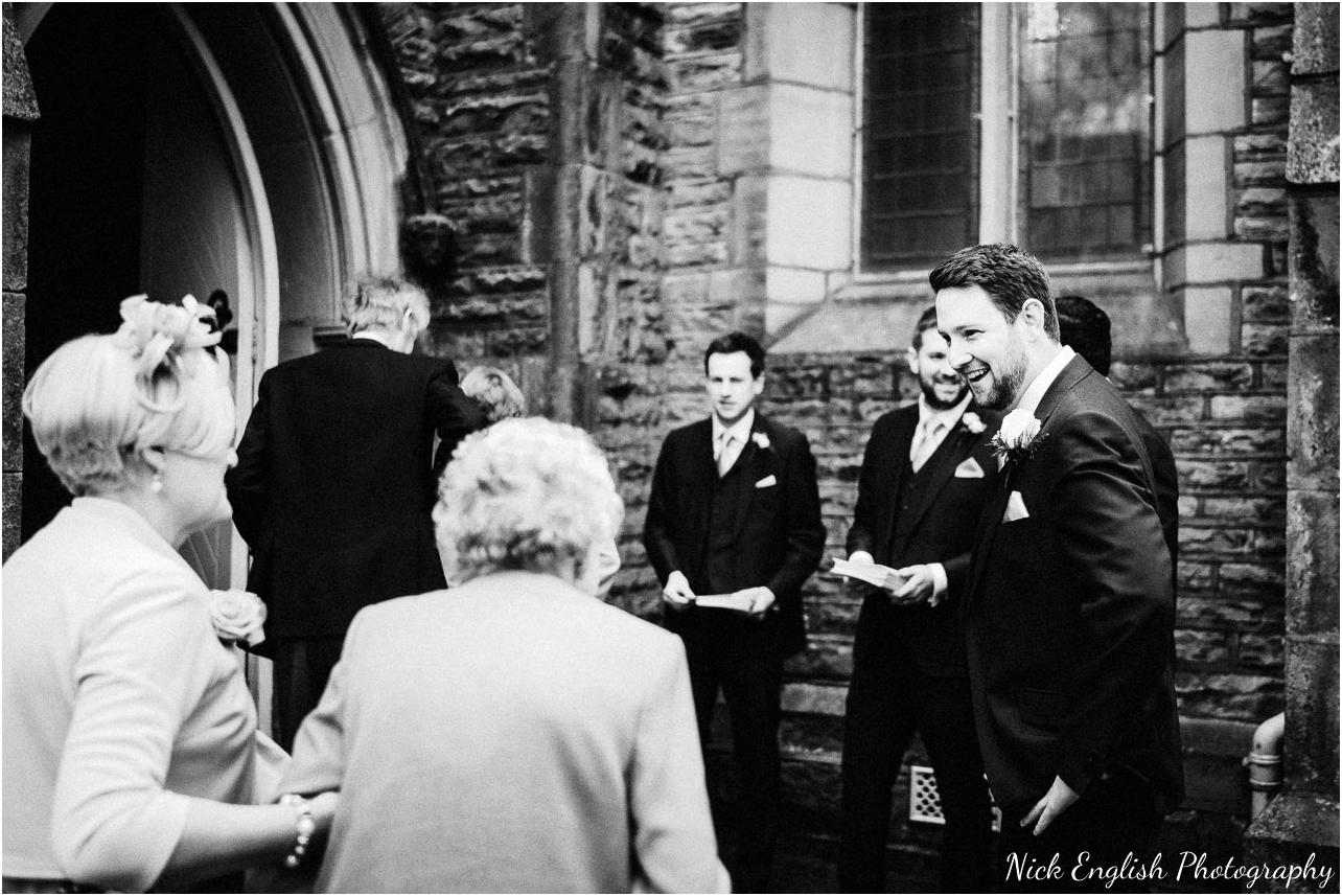 Mitton_Hall_Wedding_Photographer-18.jpg