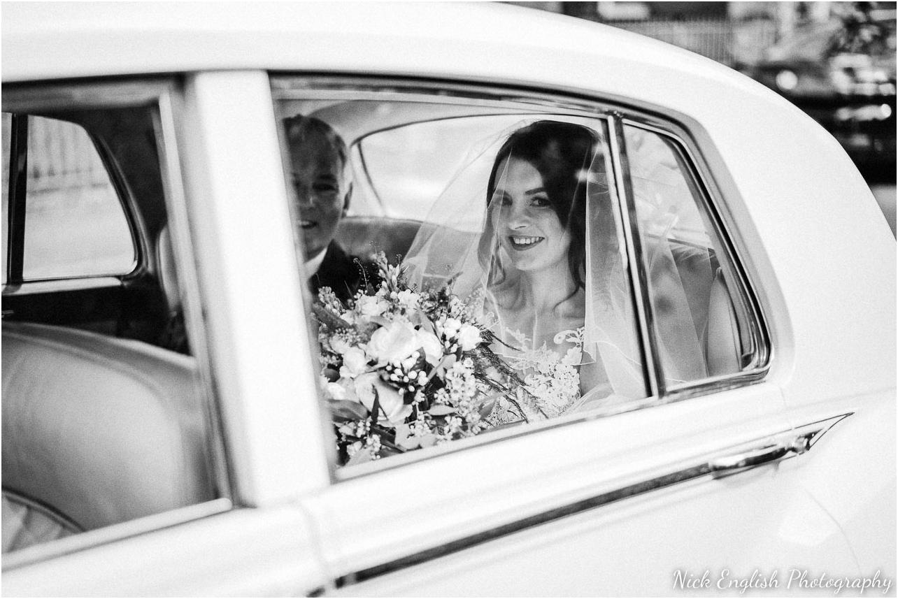 Mitton_Hall_Wedding_Photographer-21.jpg