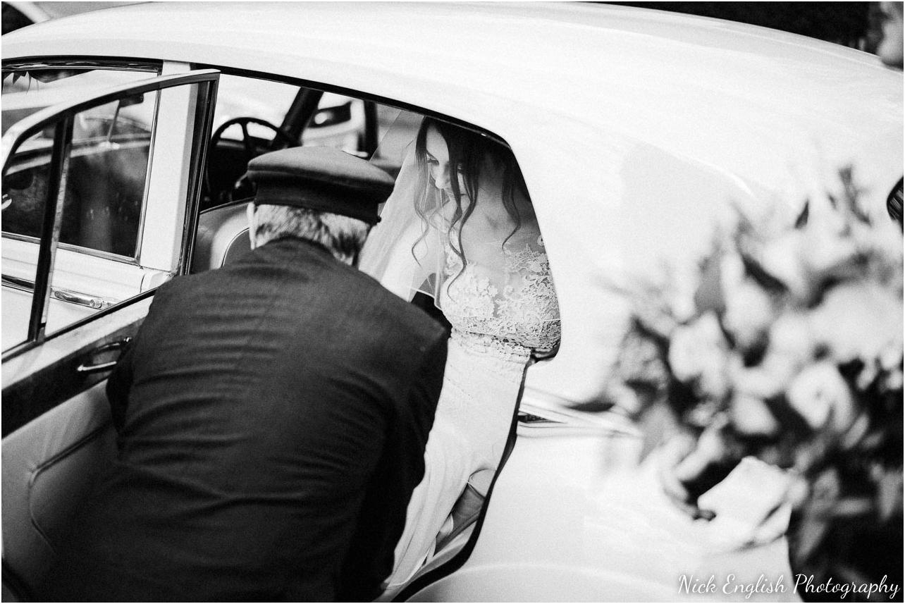 Mitton_Hall_Wedding_Photographer-22.jpg