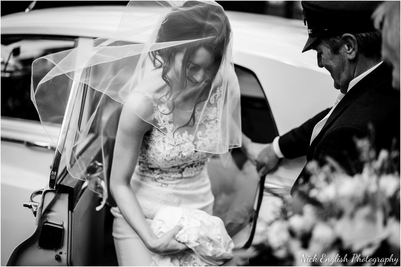 Mitton_Hall_Wedding_Photographer-23.jpg