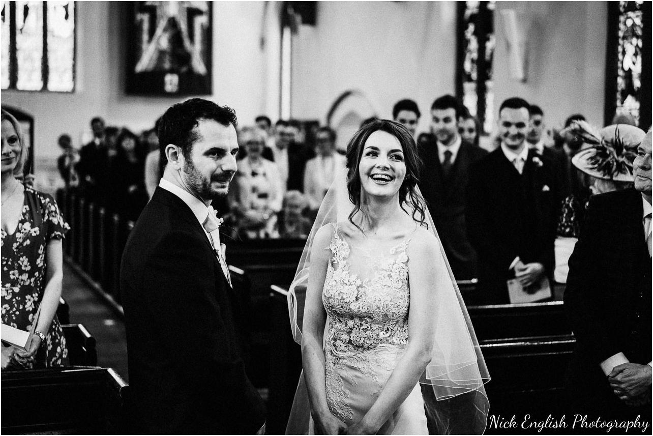 Mitton_Hall_Wedding_Photographer-30.jpg