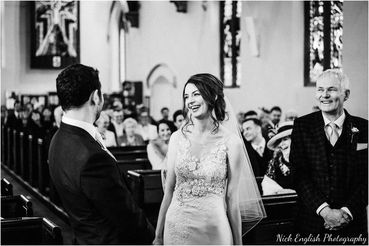 Mitton_Hall_Wedding_Photographer-33.jpg