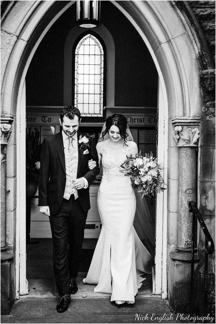 Mitton_Hall_Wedding_Photographer-42.jpg