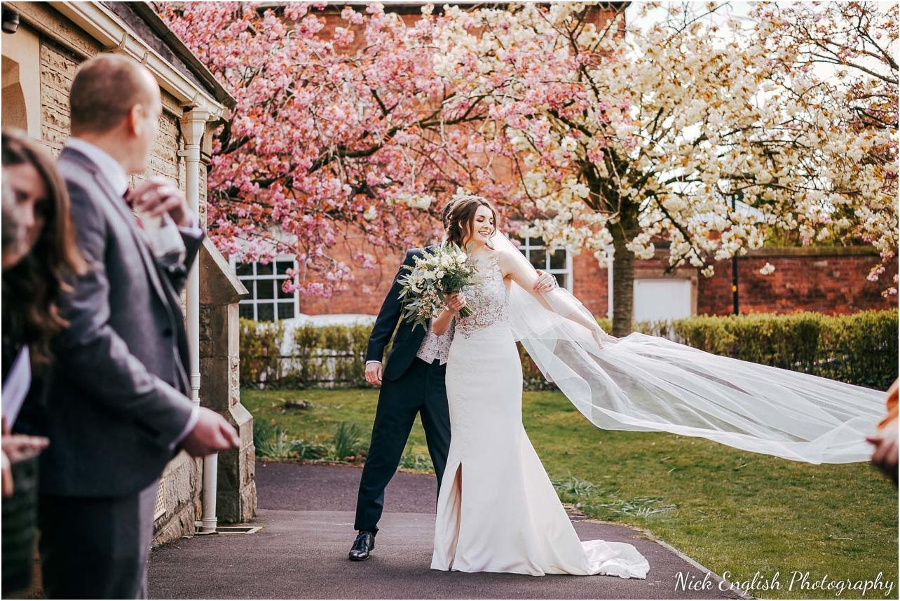 Mitton_Hall_Wedding_Photographer-46.jpg