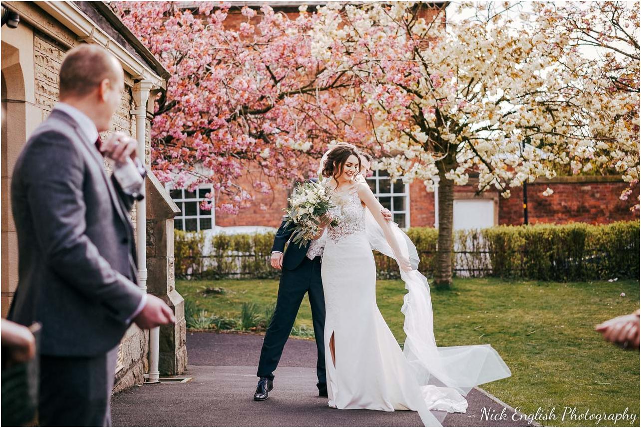 Mitton_Hall_Wedding_Photographer-47.jpg