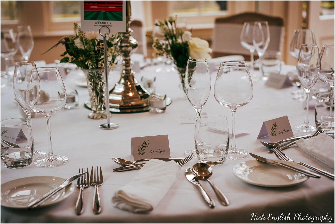 Mitton_Hall_Wedding_Photographer-56.jpg
