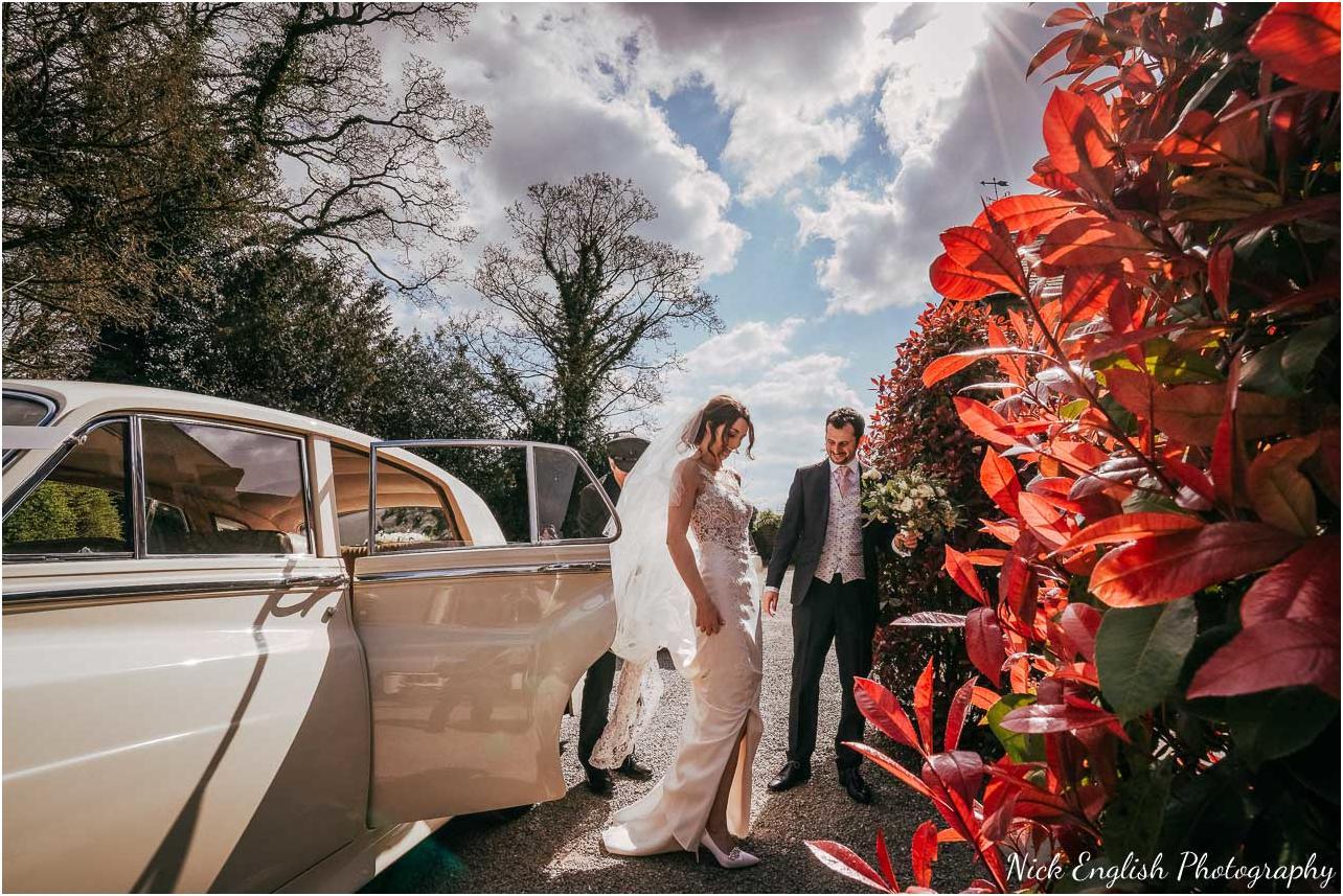 Mitton_Hall_Wedding_Photographer-62.jpg