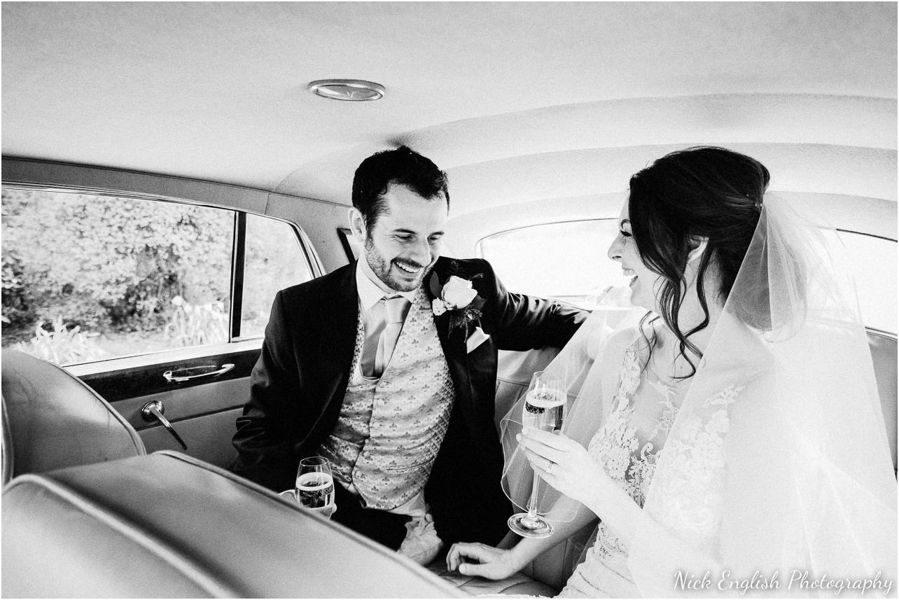 Mitton_Hall_Wedding_Photographer-64.jpg