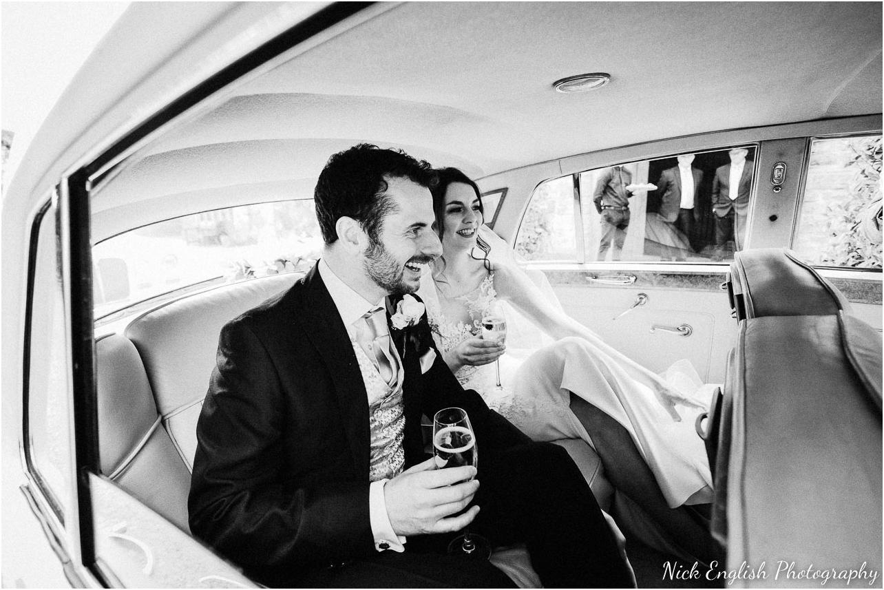 Mitton_Hall_Wedding_Photographer-65.jpg