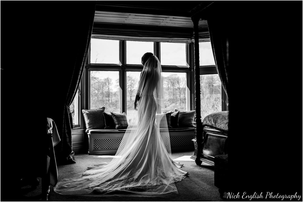 Mitton_Hall_Wedding_Photographer-73.jpg
