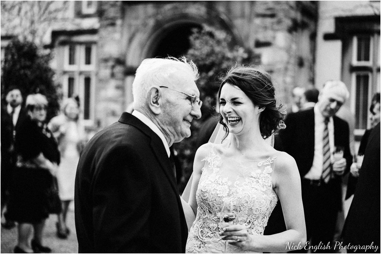 Mitton_Hall_Wedding_Photographer-75.jpg