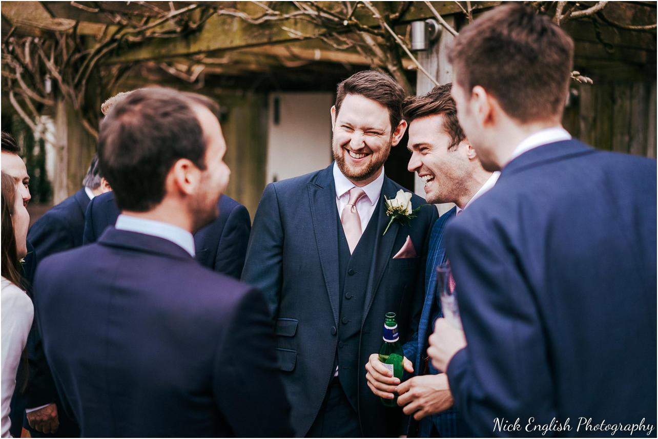 Mitton_Hall_Wedding_Photographer-78.jpg