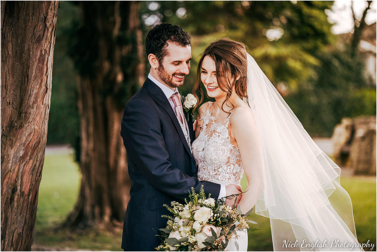 Mitton_Hall_Wedding_Photographer-80.jpg