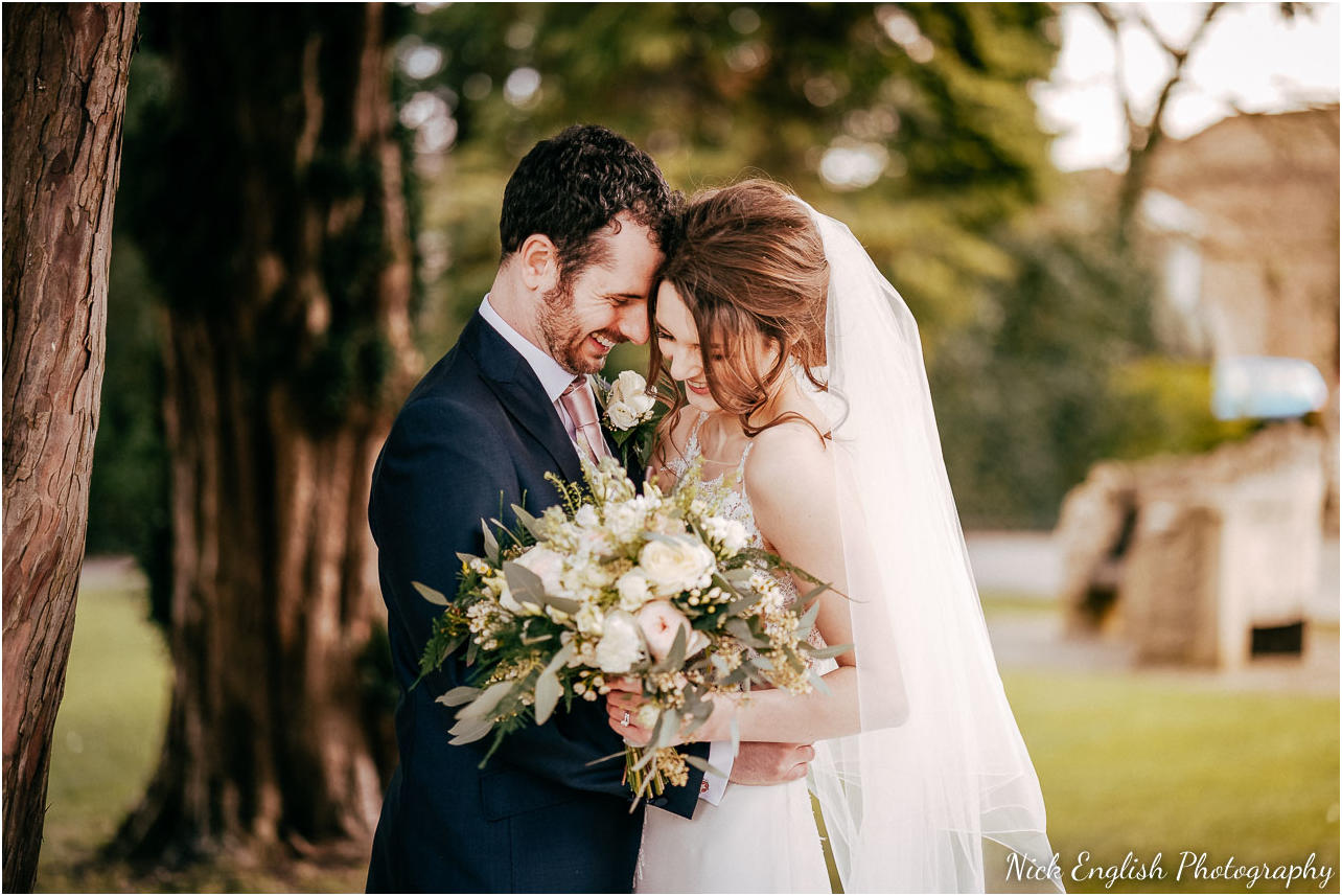 Mitton_Hall_Wedding_Photographer-82.jpg