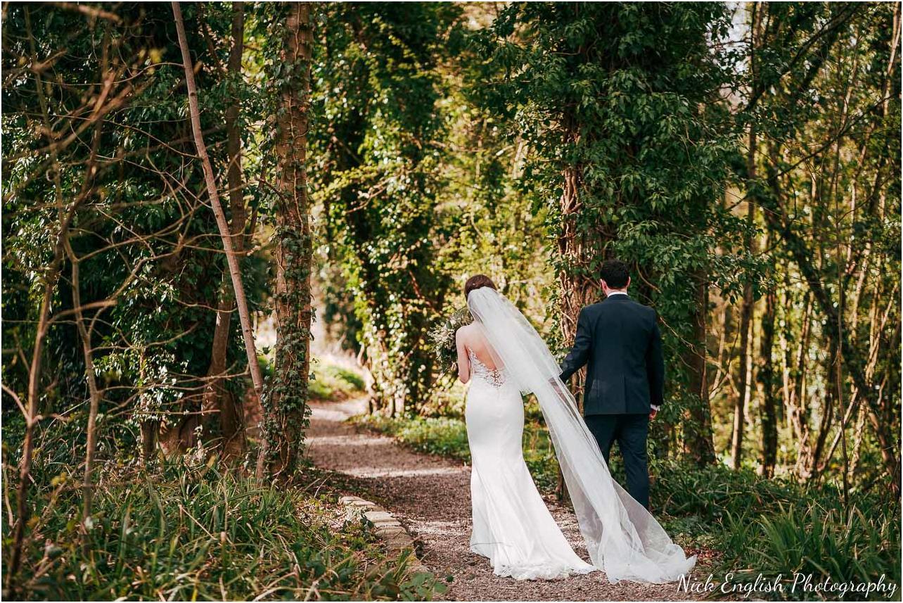 Mitton_Hall_Wedding_Photographer-87.jpg