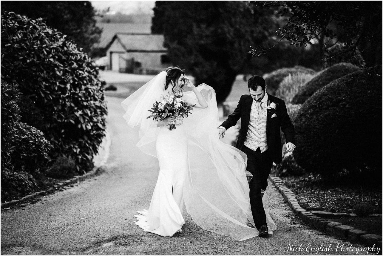 Mitton_Hall_Wedding_Photographer-91.jpg