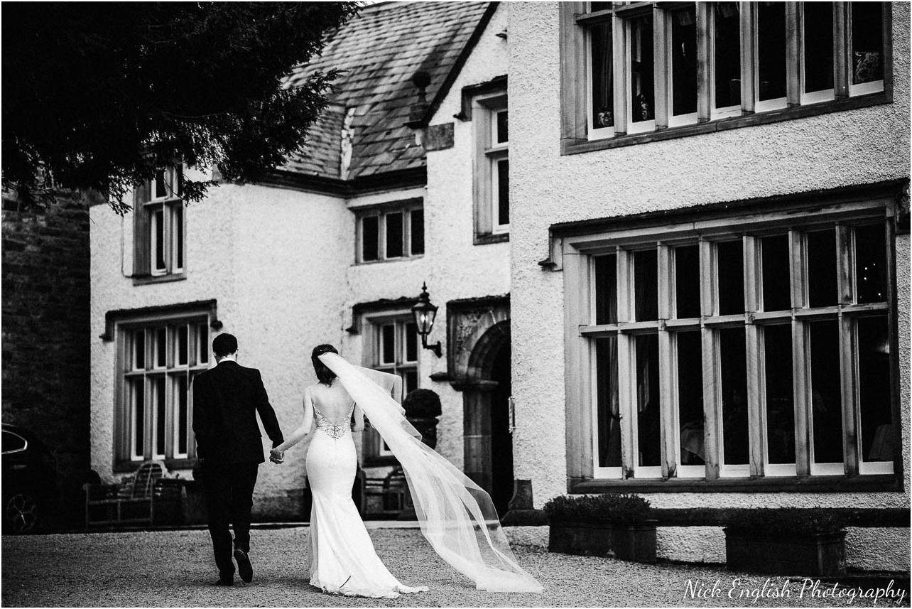 Mitton_Hall_Wedding_Photographer-93.jpg