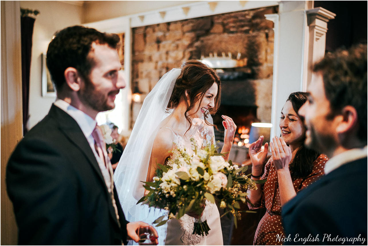 Mitton_Hall_Wedding_Photographer-94.jpg