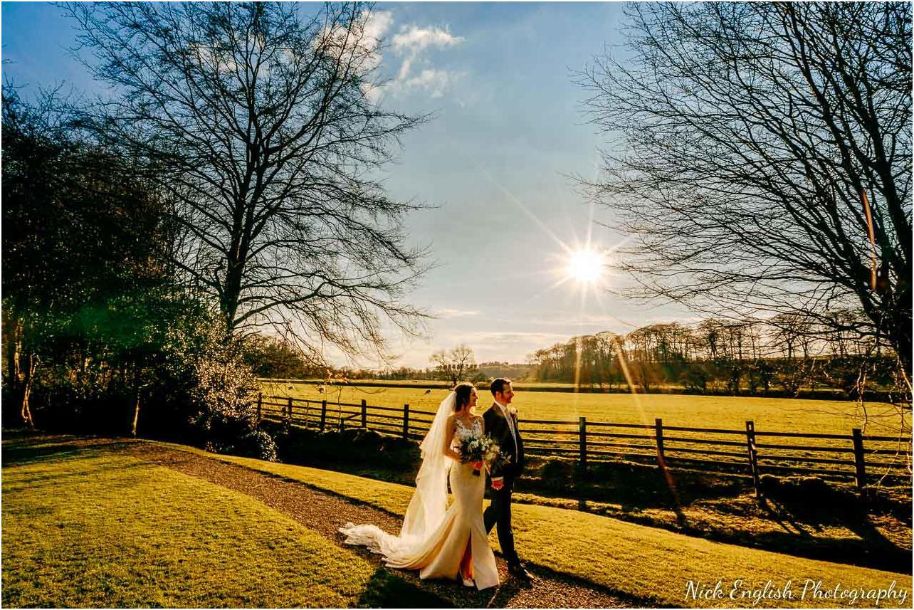 Mitton_Hall_Wedding_Photographer-106.jpg