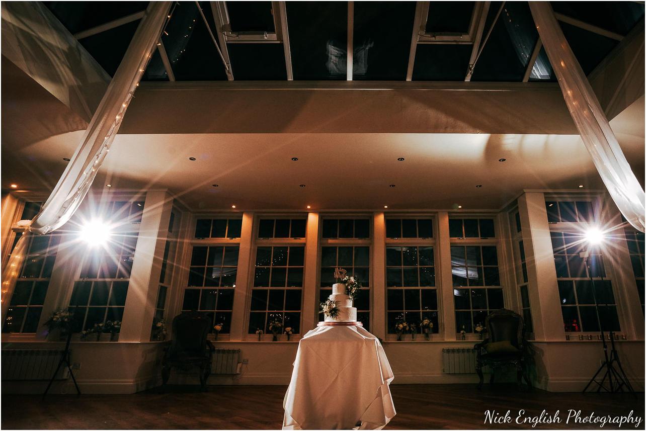 Mitton_Hall_Wedding_Photographer-127.jpg