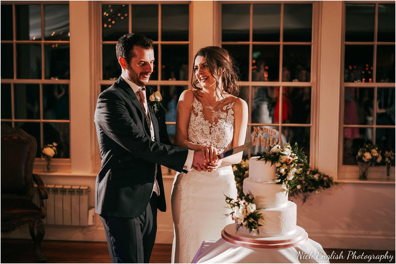 Mitton_Hall_Wedding_Photographer-129.jpg