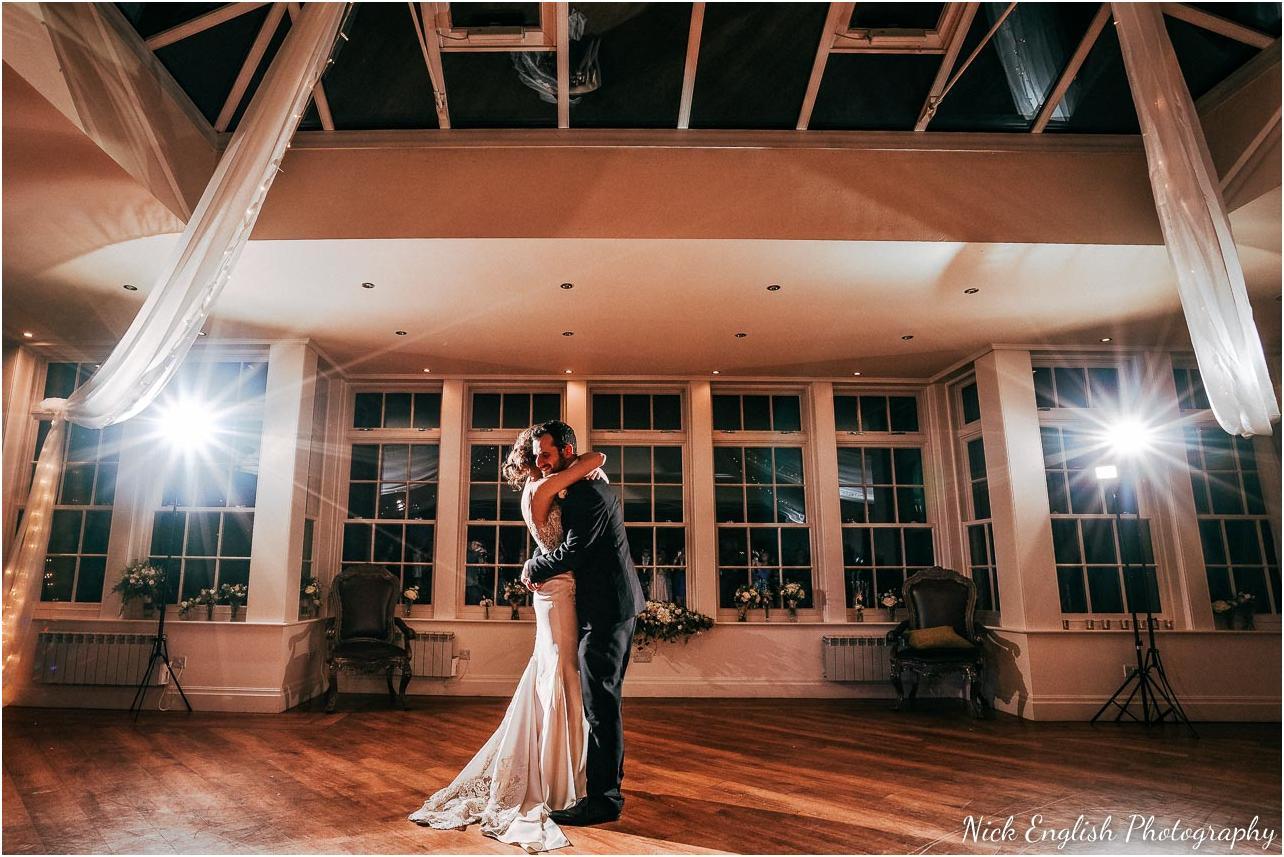 Mitton_Hall_Wedding_Photographer-133.jpg