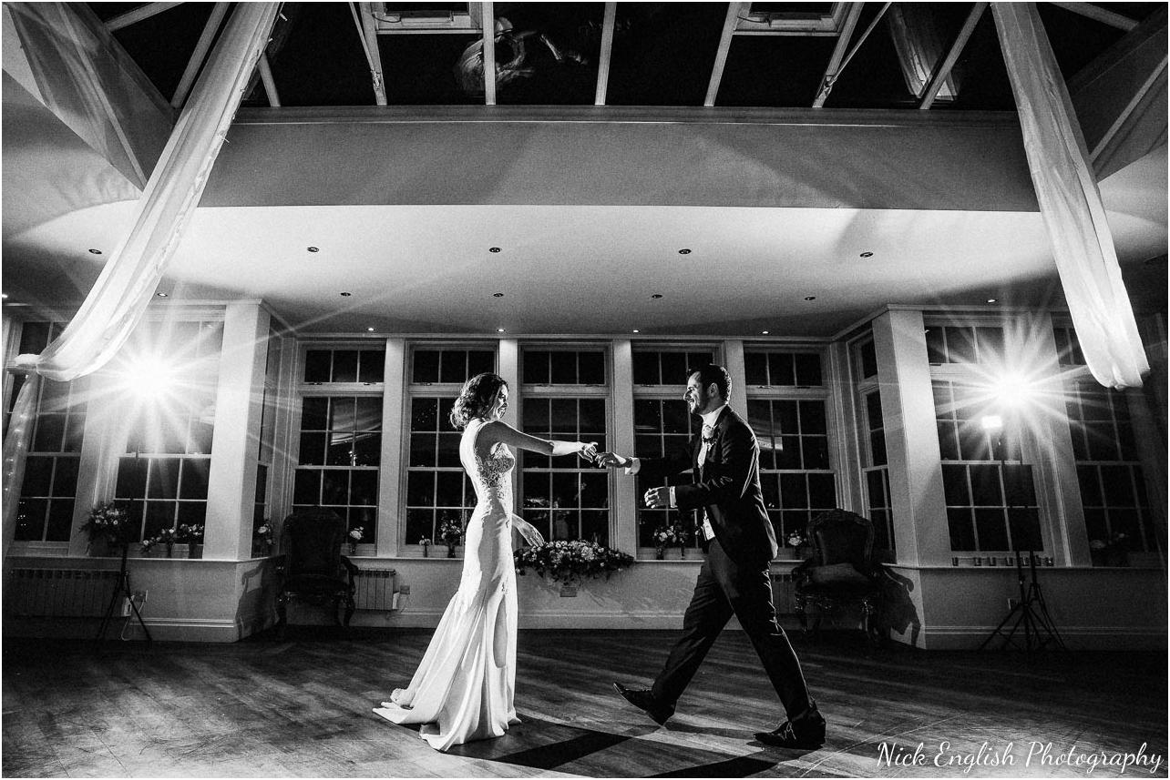 Mitton_Hall_Wedding_Photographer-135.jpg