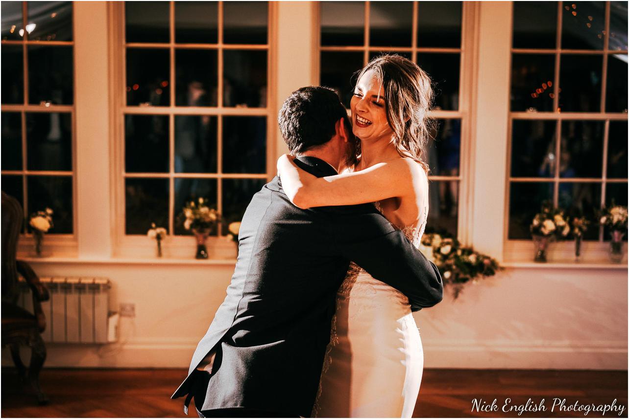 Mitton_Hall_Wedding_Photographer-136.jpg